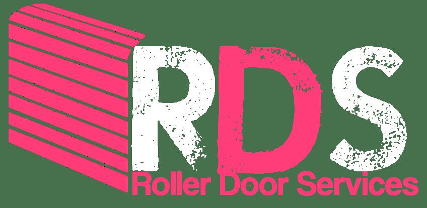 Rds Roller Doors