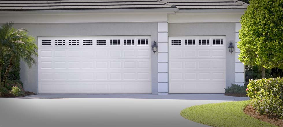 garage-door-project1